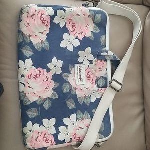 Canvaslife Laptop Bag